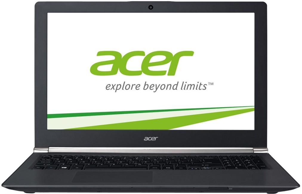 Acer Aspire V17 Nitro NX.MUSEC.002