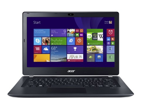 Acer Aspire V3-371 NX.MPGEC.003