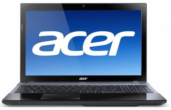 Acer Aspire V3-571G-53234G1TMaii (NX.M6AEC.008)