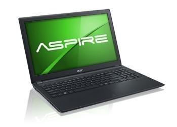 Acer Aspire V3-571G (NX.RZLEC.002)