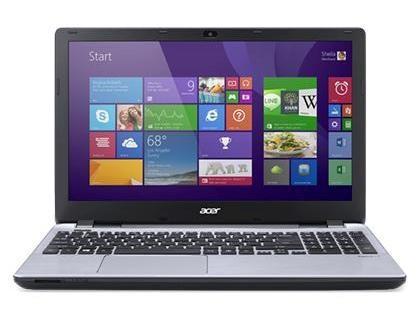 Acer Aspire V3-572G (NX.MPYEC.001)