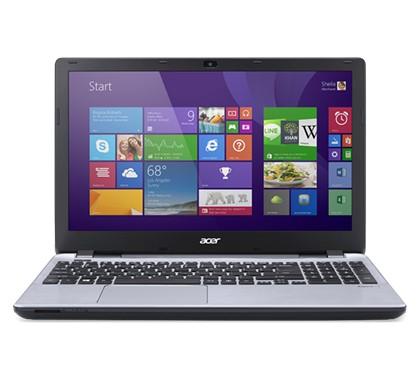 Acer Aspire V3-572G NX.MPYEC.002