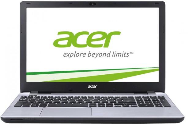 Acer Aspire V3-572G NX.MPYEC.005