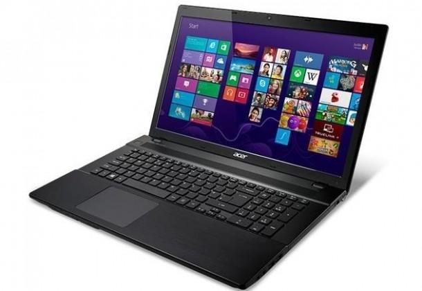 Acer Aspire V3-772G (NX.M8SEC.001)