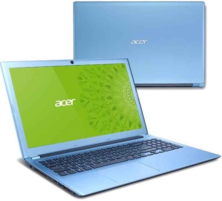 Acer Aspire V5-531 (NX.M4DEC.002)