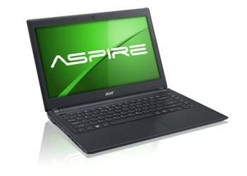Acer Aspire V5-531G (NX.M2FEC.001)
