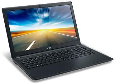 Acer Aspire V5-571G černá (NX.M3NEC.003)