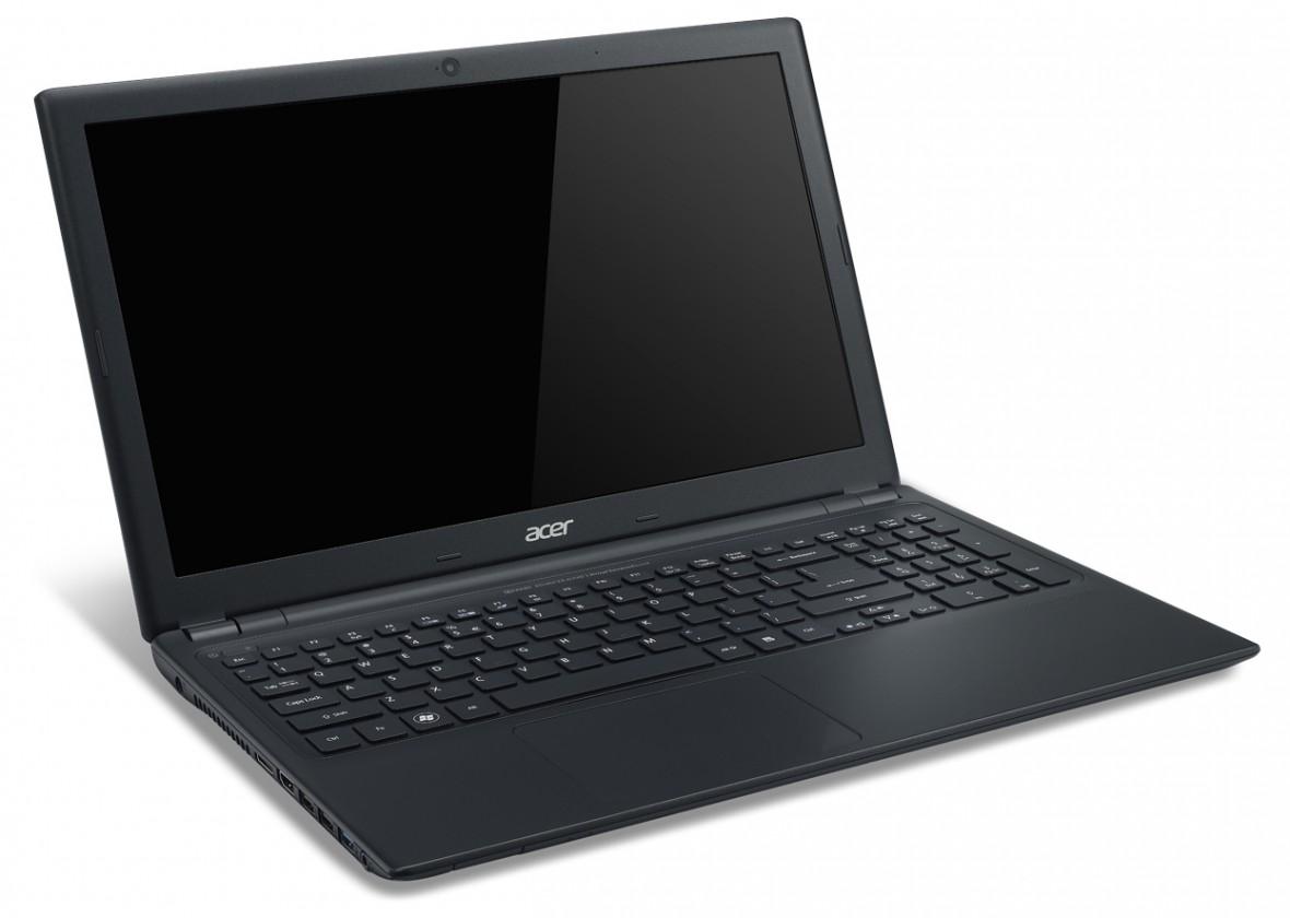 Acer Aspire V5-571G (NX.M2EEC.001)