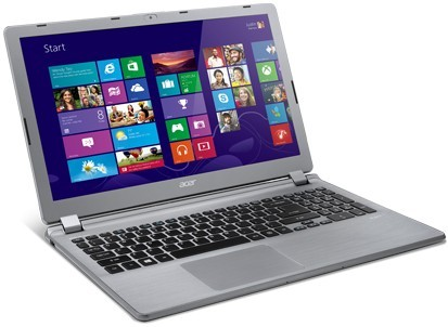 Acer Aspire V5-573 Intel Smart Connect Technology Drivers for Windows 10