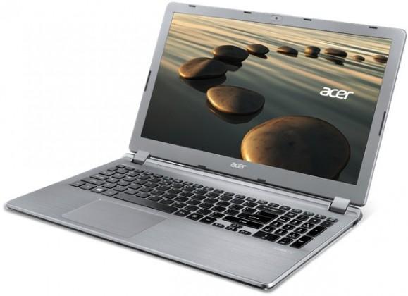Acer Aspire V5-573G (NX.MCCEC.002)