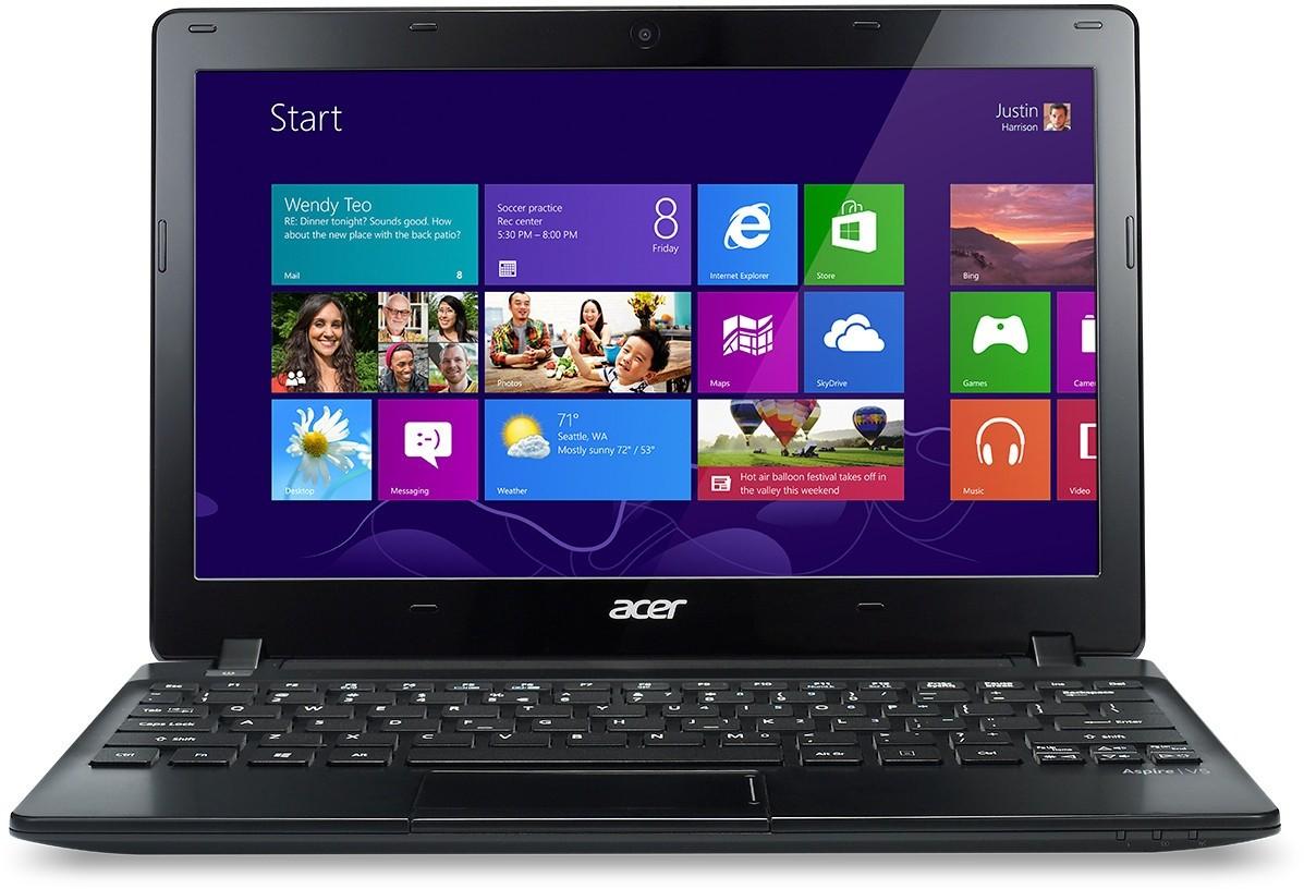 Acer Aspire V5-573G (NX.MCGEC.001)
