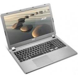 Acer Aspire V7-482PG (NX.MB5EC.001)