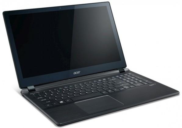 Acer Aspire V7-581G-53334G52akk (NX.MA6EC.002)