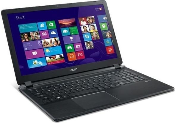 Acer Aspire V7-581G-73538G1.02Ta (NX.MA6EC.003)