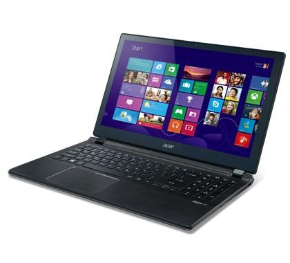 Acer Aspire V7-582P (NX.MBQEC.001)
