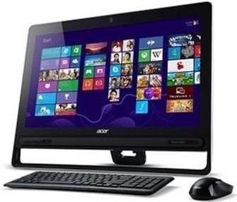 Acer Aspire Z3-605 (DQ.SQ1EC.002)