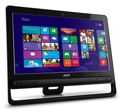 Acer Aspire ZC-605 (DQ.SQMEC.001)