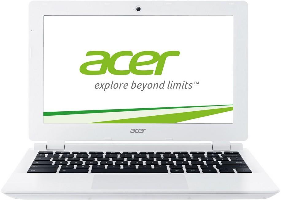 Acer Chromebook 11 NX.MRCEC.001