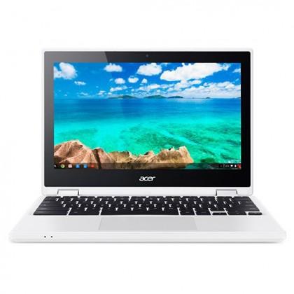 Acer Chromebook R11 NX.G55EC.001