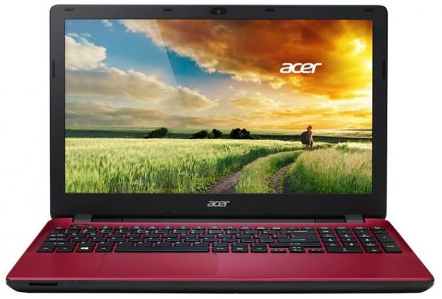 Acer E 15 (E5-511G-P6WT) NX.MS0EC.009