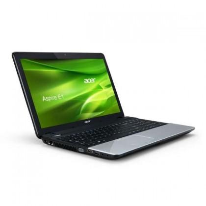 Acer E1-571G černá (NX.M7CEC.023)