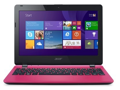 Acer E3-111 (NX-MNUEC-003)