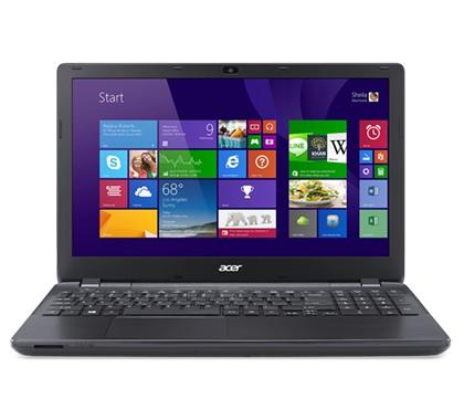 Acer Extensa 2510 (NX.EEXEC.007)