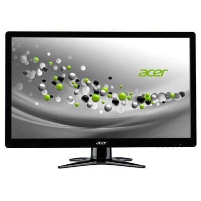 "Acer G226HQLBbdd 21,5"" LED"
