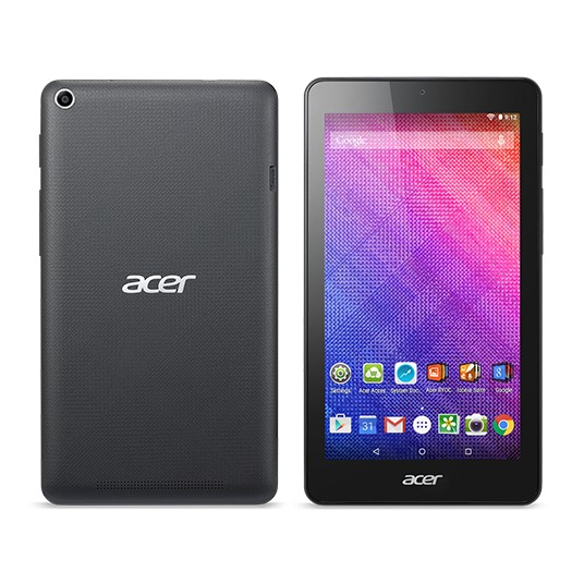 Acer Iconia One 7 (B1-760HD-K057)