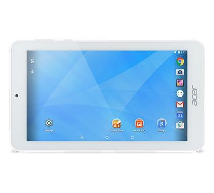 ACER Iconia One7 (B1-770)