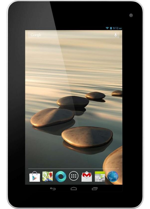 Acer Iconia Tab B1-710 (NT.L2CEE.002) červený