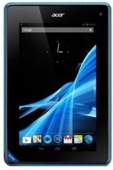 Acer Iconia Tab B1-A71 (NT.L16EE.003) černý