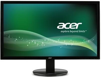 Acer K202HQ