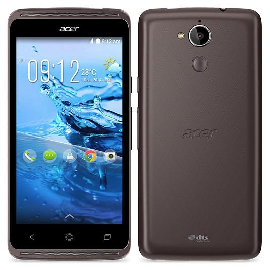 Acer Liquid Z410