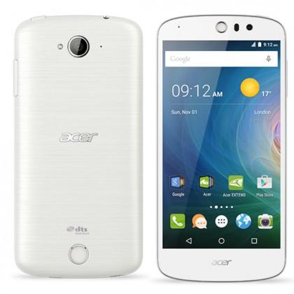 ACER LIQUID  Z530 LTE White