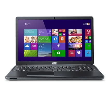 Acer P273-M-33114G1TMnsk 17,3/i3-3110M/1TB/4G/DVD/W7P+W8.1P