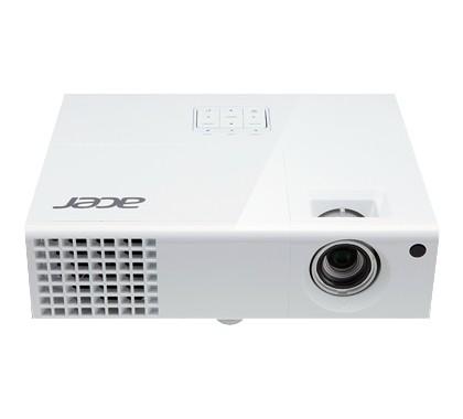 Acer Projektor H6510BD - DLP, 3000Lum,1080p,10000:1, HDMI