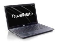Acer TravelMate 5744-374G50 (LX.V5M02.005)