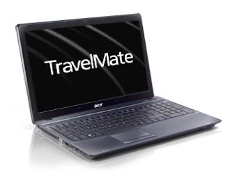 Acer TravelMate 7750G-52454G75 (NX.V6PEC.002)