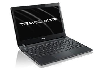 Acer TravelMate B113-E (NX.V7PEC.012)