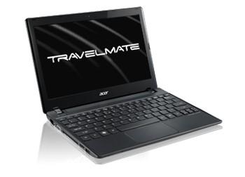 Acer TravelMate B113-E (NX.V7PEC.015)