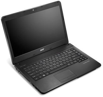 Acer TravelMate P243-M (NX.V7BEC.003)