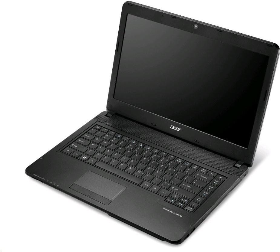 Acer TravelMate P243-M (NX.V7BEC.005)