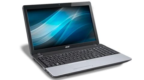 Acer TravelMate P253-E (NX.V7XEC.009)