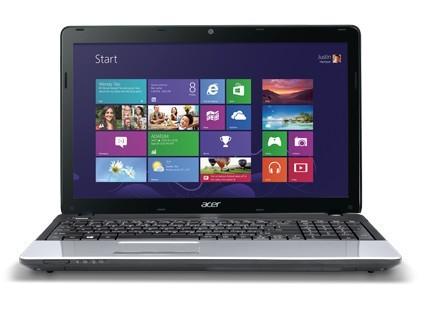 Acer TravelMate P253-E (NX.V7XEC.014)