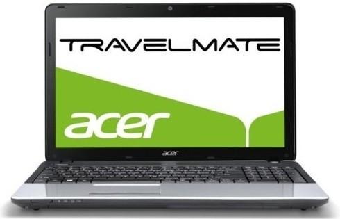 Acer TravelMate P253-E NX.V7XEC.016