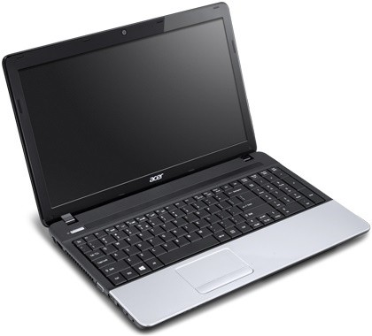 Acer TravelMate P253-M černá (NX.V7VEC.009)
