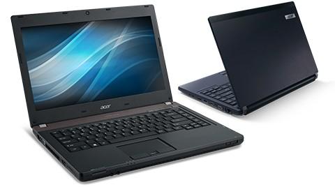 Acer TravelMate P253-M (NX.V7VEC.002)