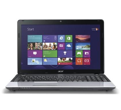 Acer TravelMate P253-MG (NX.V8AEC.006)