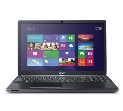 Acer TravelMate P256-M (NX.V9MEC.002)